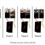 0004-paneles-HALL